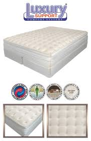 RV And Truck Air Mattress | Compare To The Sleep Number And Save Ertl Simmons Beautyrest Mattress Kenworth T600a Semi Truck Black Bedroom Fniture Beds Mattrses Inspiration Ikea Western Camp Dream Memory Foam Ok Pinterest Midnight Set Bobs Discount Sleeper Topper 33 Lb 74 X Jysk Canada Queen Size Mattress Pocket Sheets Best Buying Guide Consumer Reports Home Zone Outlet Rv Sizes Types And Places To Buy Them The Sleep Judge Amazoncom 10 Inch Soft 55 Twin Xl Rvtruck Bed