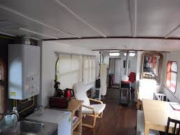 chambres d hotes dole dole 39100 péniche chambre d hôte appartement en parfait état