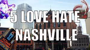 Visit Nashville - 5 Things You Will Love & Hate About Nashville, TN ... Columbia Ford Lincoln Dealer In Tn Nashville Family Festival Tohatruck Calvary Baptist Church About Crest Honda New Used Cars Tennessee Steel Haulers Tsh Inc Rays Truck Photos Brigtravels Live Antiochnashville Tenn To Memphis Indiana Motel 6 Goodttsville Hotel 53 The Perfect Weekend Itinerary Massive Guide Hotels Near Broadway Cambria Dtown Loves Travel Stops Acquires Speedco From Bridgestone Americas Lindsay Lawlers Truck Stop Concert Series A Dedication Trucking 2018 Civic For Sale