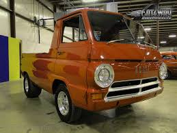 Dodge A100 Truck For Sale | TrucksReview.Club | Dodge A100 ... 1964 Dodge A100 Pickup The Vault Classic Cars For Sale In Ohio Truck Van 641970 North Carolina 196470 1966 For Sale Hrodhotline 1965 Trucks Bigmatruckscom Van Custom Sportsman Camper Hot Rod V8 Muscle Vwvortexcom Party Gm Ford Ram Datsun Dodge Pickup Rare 318ci California Car Runs Great Looks Near Cadillac Michigan 49601 Classics On