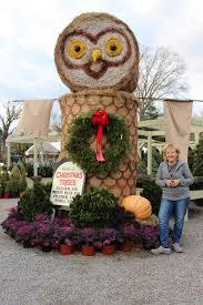 Wyckoff Christmas Tree Farm by Farms Nurseries Open For Holiday Business U2014 Long Islander News