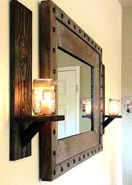 black candle wall sconces slwlaw co