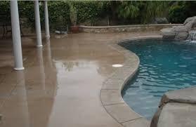 cpr complete pool repair las vegas nv 89139 yp