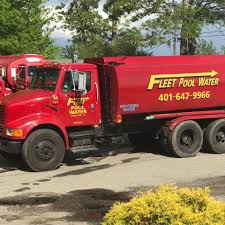 Fleet Pool Water Delivery - Home | Facebook Fire Truck Filling In Sinkhole Youtube No Swimming Why Turning Your Truck Bed Into A Pool Is Terrible Water Matters Ask The Pool Guy Kimberton Company Chester County Pa Swimming Bulk Hauling Lehigh Valley Delivery Kurtz Service Llc Cservation Technology In Phoenix Press Release Mermaid Professional Fuzion 5010 Part 2 Transportation Of Drinkable Water City Emergency Leau Chaing Pump Motor Residential Pools South West Florida Fountain