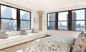 100 Luxury Apartments Tribeca Bedroom Original Manhattan Bedroom Condo For Rent At