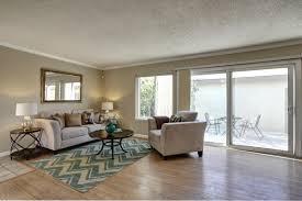 Empire Carpet Flooring San Jose by 629 E Julian St San Jose Ca 95112 Sheila Nittler Connelly