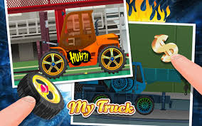 Build My Truck - Design & Play - Android Apps On Google Play How Do I Repair My Damaged Truck Arqade Box Truck Wrap Custom Design 39043 By New Designer 40245 Toyota Tacoma Wikipedia 36 Best C1500 Images On Pinterest Classic Trucks Pickup Should Delete Duramax Diesel Lml Youtube 476 Truckscarsbikes Cars Dream Cars Customize A Titan In Your Team Colors Nissan Die Hard Fan Mercedesbenz Axor 4144 2013 Interior Exterior Entry 9 Elgu For Advertising Fire Safety 2018 Colorado Midsize Chevrolet Isuzu Malaysia Updates The Dmax Adds Colour
