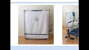 Portable Bathtub For Adults Uk by Portable Wheelchair Showers For The Disabled Alternative To Walk