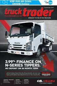 Truck Trader September 2017 By NZTrucking - Issuu Industry Press Room Dc Velocity Truck Driver Killed On Northland Highway When Semi Pushes Kc Police Mike Larsen Cporate Sales Controller Nitco Hyster Names Elite 2014 Dealer Of Disnction Award Recipients Help Wanted Industrial Machinery Quires 21stcentury Knowledge W 542594 Blvd Forest Park Oh 45240 Warehouse Property Gba Breaks Ground Road Improvement In Expanding Area Wwwnorthlandjcbcom 2018 Avant 530 For Rent Jcb 3cx14 Ford Northland Edition Fresh F 150 Limited 215