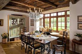 French Country Farmhouse Lighting Chandelier Modern Best Ideas On