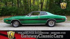 1974 Dodge Charger | Gateway Classic Cars | 229-PHY Cs0130 Critique Journal 2 Craigslist Alex Hernandez Medium Phoenix Used Cars For Sale Search Help For Buyers Youtube Craigslist Car Buyer Scammed Out Of 9k After Replying To Ad Abc7com Whats In A Food Truck Washington Post Trucks Ohio Detail Pladelphia 2950 Diesel 1982 Chevrolet Luv Pickup Crapshoot Hooniverse First Class Auto Land 1107 W Erie Ave Pa 19140 Ypcom Scam List 102014 Vehicle Scams Google 7 Smart Places Find Food