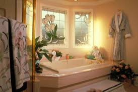 Decorate Your Bathroom Without Spending Any Money Wake Up A Tired Opening Wallet