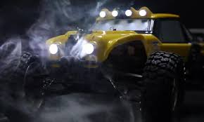 Amazon.com: KELIWOW 1:12 4WD Waterproof RC Car With LED Lights 2.4 ... Traxxas Xmaxx 8s 4wd 15 Scale Rc Truck 770864 Blue Amazoncom Keliwow 112 Waterproof Car With Led Lights 24 Gptoys S9115 Off Road Big Wheels Electric High Speed Remo Hobby 1631 Smax 24ghz 3ch 116 Offroad Brushed Shorthaul Blue Eu Xinlehong Toys 9125 110 46kmh Adventures Scale Trucks 5 Waterproof Under Water Erevo Brushless The Best Allround Car Money Can Buy Deguno Tools Cars Gadgets And Consumer Electronics Aliexpresscom Buy Flytec Zd Racing Zmt10 9106s Thunder 24g