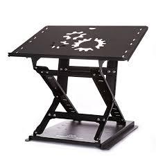 Childrens Lap Desk Australia by Laptop Computer Stands Amazon Com Office U0026 Supplies