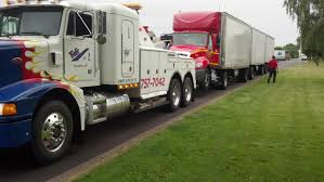 Towing - Can A Tow Truck Tow You And Your Trailer? - Motor Vehicle ... Can You Tow Your Bmw Flat Tire Chaing Mesa Truck Company Towing A Tow Truck You And Your Trailer Motor Vehicle Tachograph Exemptions Rules When Professional Pickup 4x4 Car Towing Service I95 Sc 8664807903 24hr Roadside To Or Not To Winnebagolife 2017 Honda Ridgeline Review Autoguidecom News Properly Equipped For Trailer Heavy Vehicle Towing Dial A 8 Examples Of How Guide Capacity Parkers