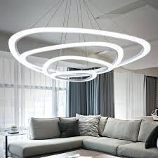 pendant lighting for living room blue time new modern pendant