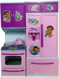 Dora The Explorer Kitchen Set India by Presentsale Doll Houses Play Sets Price In India Presentsale