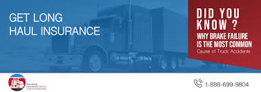 Commercial Insurance Quotes   Trucking Insurance Direct Trucking Insurance Experts Burnett Cporation Hshot Pathway Stay Procted With Superior From Louisiana Truck Concord Commercial Insuring North Carolina The Heritage Group 101 Motor Carrier Coingent Liability Cancelled We Will Find Alternative Uerstanding Requirements Semi Accident Coverage In Ohio Florida Long Haul Blacks