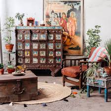 100 Traditional Indian Interiors Summer Ethnic Chic Scaramanga