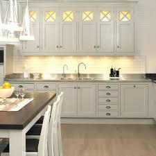 interior cabinet lighting lowes download kitchen smartness ideas