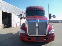 2015 Kenworth T680 Sleeper Semi Truck For Sale, 446,657 Miles ... Freightliner Columbia Tractor Gary W Gray Trucking Flickr Refrigerated Trailers Twin Deck Vehicles Adams 1979 Chevy Scottsdale K10 Stepside 454 Motor Automatic Ac Truck Fox Inc Easton Md Rays Photos More Kentucky Rest Area Pics Pt 8 Van Eerden Inrstate 40 Rock Home Facebook Indiana To Hudson Wisconsin My Journey By Doris High 16 Greatest Driver Hits Full Album 1978 Videos I Like Florida News Q2 2016 Issuu Truckfleet Me October 2017 Cstruction Machinery