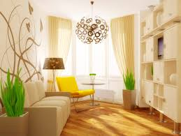 Salon Decor Ideas Images by Decoration Idee Decoration Salon Design Main Decoration Ideas