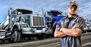 PSA To Truck Drivers. Please Start Re-training. - Album On Imgur Long Short Haul Otr Trucking Company Services Best Truck Over The Road Driver Job Description Takenosumicom Third Generation Professional Finds Joy In Her Role Cris No Qualified Drivers Truckerdesiree Tg Stegall Co Cdl With E Z Wheels Driving School In Gulfport Ms Gulf Intermodal Jobs Texas Search By Location Roehljobs Choosing To Work For Good What Is An Ownoperator Gi