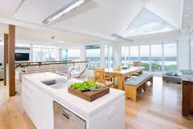 100 The Beach House Gold Coast Property Details Sydney Sothebys International Realty