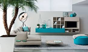 Teal Green Living Room Ideas by Livingroom Living Room Accessories Small Living Room Ideas