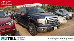 50 Best Redding Used Ford F-150 For Sale, Savings From $3,689 Toyota Tacoma Lease Prices Incentives Redding Ca Hours San Leandro Western Truck Center Chevy Colorado Specials Reddingca Crown Nissan Vehicles For Sale In 96002 2018 Ram 3500 50016224 Cmialucktradercom What The Food Trucks Restaurant Reviews Lithia Chevrolet Your Shasta County Car Dealer Silverado 1500 Dealership Information New Frontier For Sale I5 California Williams To Pt 7