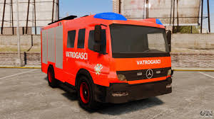 100 Gta Iv Fire Truck Mods GTA 4 GTA 4 Mods For Cars Motorcycles Planes Gta Iv Page 312