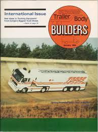 100 Truck Equipment Inc M T J INC Installers
