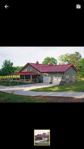 174 Best Metal Homes Images On Pinterest | Metal Homes, Metal ... Best 25 Pole Barn Shop Ideas On Pinterest Building A Pole Wellliked Traditional Barn Homes With Rolling Garage Doors Advice Barns Page 2 Coffee Shop Red Power Magazine House Plans Arkansas Home Act C And L Rausch Farm 29 Best Metal Buildings Images Morton Building Garages Tedx Decors Designs House Plans 134 Traformations Architecture Workshop 48x72 Monitor Style