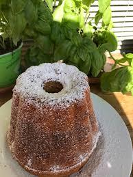 sweet friday auf tischt mit herb julie s kochart