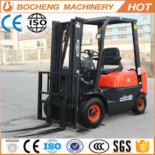 Diesel Forklift Capacity, Diesel Forklift Capacity Suppliers And ... Diesel Cheapest Gas In Town Diesel Long Term Tipop S Grey New Small Trucks Under 15000 7th And Pattison Dual Fuel Drr Boots Men Shobest Lucky Dress Women Clothingbest Truckcheap How Much Do We Have Will Run Out Of Adrian And Hood Scoop Feeds Cool Air To 2017 Chevy Silverado Hd Truck 10 Cheapest Pickup You Can Buy 2018 Interior Forklift Capacity Suppliers Used Ford For Sale 2009 F250 Xl 4wd Cheap C500662a Unique Cheap Sale In Illinois Petrol My Area Diesel Undershirt Slate Blue Kenworth For 4598 Listings Page 1 184