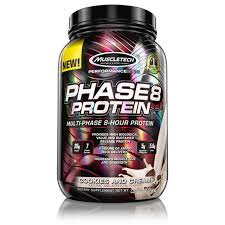 Phase8 Enjoy 75 Off Ascolour Promo Codes For October 2019 Ma Labs Facebook Gowalk Evolution Ultra Enhance Sneaker Black Peavey In Ear Monitor System With Earbuds 10 Instant Coupon Use Code 10off Enhanced Athlete Arachidonic Acid Review Lvingweakness Links And Offers Sports Injury Fix Proven Peptides Solved 3 Blood Doping Is When An Illicitly Boost 15 Off Entire Order Best Target Coupons Friday Deals Save Money Now Elixicure Coupon Codes Cbd Online