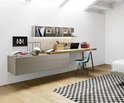 design wohnzimmer hängeschränke hochglanz matt lack