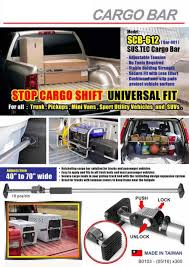 UNIVERSAL 4X4 CARGO BAR 4X4 TRACK CARGO BAR Supplier, Suppliers ... 07 Tundra Bed Cargo Cross Bars Pair Rentless Offroad Covercraft Proseries Heavy Duty Single Sided Ladder Rack For Truckshtmult Abn Truck Bar 40 To 70 Inch Adjustable Ratcheting Bedding King Platform Frame Low Profile Foundation Diy Car And Racks 177849 Stabilizer 59 To 73 Cab Guard Center Member Light Mount Bracket Ease Management Systems Jac Products Bases Cchannel Track Inno Hitchmate Stabiload Support Fullsize Kore Summer Sale 25 Off Front Crash Bars Rear High Clearance Stop Carbytes