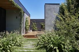 100 Melbourne Victorian Houses Flipboard A Revitalized Rear Addition In Connects