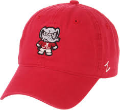 Hat Club Coupons, Promo & Discount Codes New Era Coupon Codes 2018 Alpine Slide Park City Discount Lids Fitted Hats Etsy Luxurious Gift Shop Code Bitcoin March Las Vegas Show Deals Promo Free Shipping Niagara Falls Comedy Club Get 10 Off Walmartcom Up To 20 Oxos 20piece Smart Seal Food Storage Set Down Hat Coupons Best Refrigerator Canada Private Sales Canopy Parking Punk Iphone 5 Contract Uk Designer Cup By Chirpy Cups With Coffee Sipper Lids Safe Bpa Free And Recyclable Baby Animals