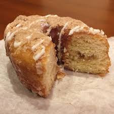 Pumpkin Spice Macchiato Dunkin Donuts Nutrition by Snickerdoodle Croissant Caramel Cheesecake Donut Review