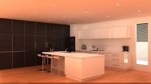 cabinet maker in melbourne region vic services for hire