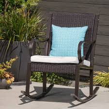 Cheap Dark Brown Wicker Chair, Find Dark Brown Wicker Chair ... Spark Fniture Kloris Tobacco Rocking Chair Cambridge Casual Alston Porch Cathleen Outdoor Luca Linen Me And My Trend Knoll Intertional Barcelona Relax Antique White Painted Wooden Rocking Chair In Corner Of Corda Patio Chairs Vola Glider Fjord Rar Eames Design Brown