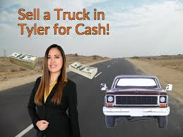 CarCash2Day Sell A Truck In Tyler Texas & Get Cash Now! Minnesota Railroad Trucks For Sale Aspen Equipment Cash Cars Car Removal Alaide Popular Sell Truckbuy Cheap Truck Lots From China Midway Ford Center New Dealership In Kansas City Mo Fire Used Jons Mid America Flashback F10039s For Or Soldthis Page Is Dump Together With The Also 2000 F450 Or Food Truck Wikipedia 1959 Chevrolet Apache Fleetsideauthorbryanakeblogspotcom Commercials Sell Used Trucks Vans Sale Commercial
