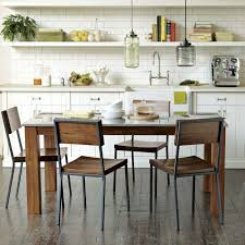 31 Best Dining Room Chairs Which Are Ideal For The Small