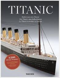 titanic sinking animation 2012 titanic week wrap up wired