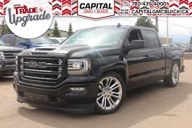 New 2018 GMC Sierra 1500 Crew Cab SLT | LOWERING KIT Crew Cab Pickup ... Ram Chevy Truck Dealer San Gabriel Valley Pasadena Los New 2019 Gmc Sierra 1500 Slt 4d Crew Cab In St Cloud 32609 Body Equipment Inc Providing Truck Equipment Limited Orange County Hardin Buick 2018 Lowering Kit Pickup Exterior Photos Canada Amazoncom 2017 Reviews Images And Specs Vehicles 2010 Used 4x4 Regular Long Bed At Choice One Choose Your Heavyduty For Sale Hammond Near Orleans Baton