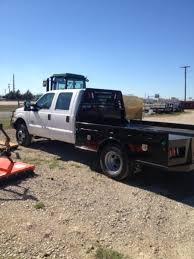 100 Hauling Jobs For Pickup Trucks Deagen Trailers Ennis Texas