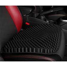 Hylaea Gel Car Seat Cushion Pad For Truck Office Chair Auto Driver ... Memory Foam Seat Cushion Set Bodsupport Amazon New Product Cooling Adult Stadium Car Bus Driver Outdoor Amazoncom Wondergel The Origional Seat Cushion With Washable Cover Air Hawk Top Deals Lowest Price Supofferscom My Drivers Fix Dodge Diesel Truck Resource Ergonomic Reviews Office Chair Pillow For Drivers Best Treatment Sciatic Nerve Sciatica Pain Relief Permanent Repair Diy Dodge Ram Forum Forums Truck Driver Cushions Archives Truckers Logic Pssure Relieving Youtube Who Else Wants Gel For And Trailer 5 Cushions R J Trucker Blog