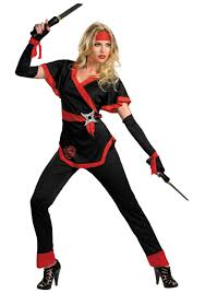 Spirit Halloween Powers Colorado Springs by Koz1 Halloween Costumes For Adults And Kids